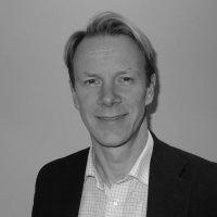 Kjetil Johan Olmheim - Partner, Deloitte
