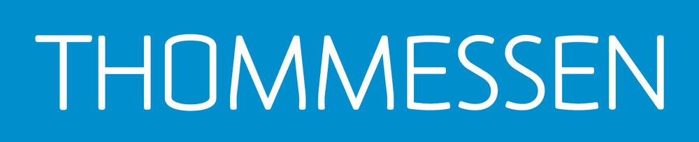 Thommessen_logo_blue_tag.jpg