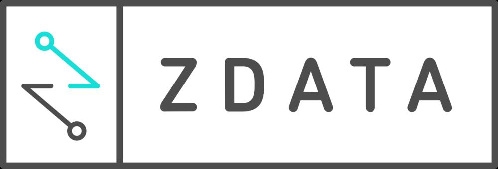 zdata-white_1.png