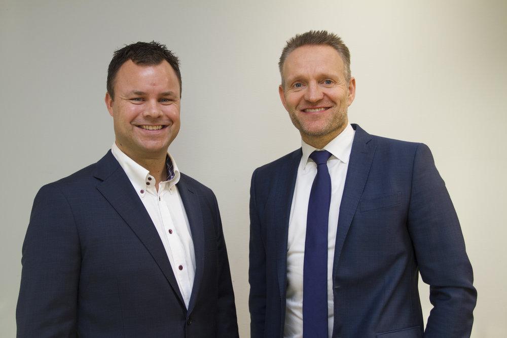 Atle Sivertsen og Jan Erik Kjerpeseth.jpg