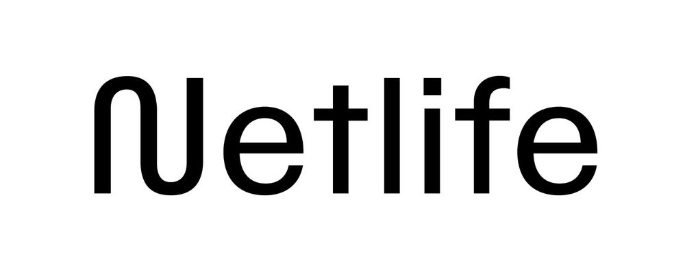 netlife_logo.png