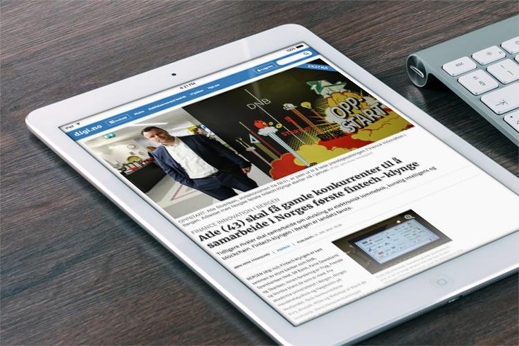 iPad-Digi-Atle (1).jpg