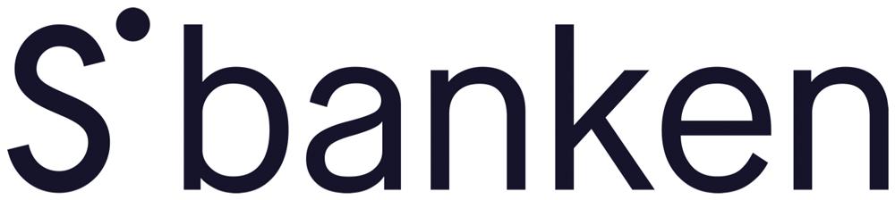 sbanken_logo.png