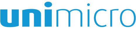 UniMicro.jpg