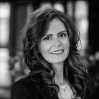 Charlotte Wallem Rakner - Entrepreneurship