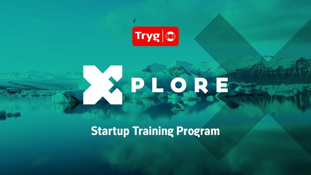 Tryg-Xplore-PPT_slides_1920x1080px.jpg