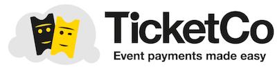 TicketCo.png