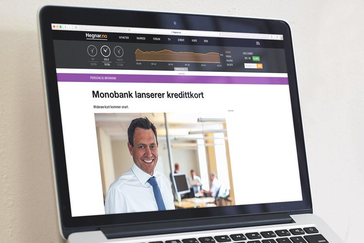 Venstre-Hegnar-Monobank.jpg