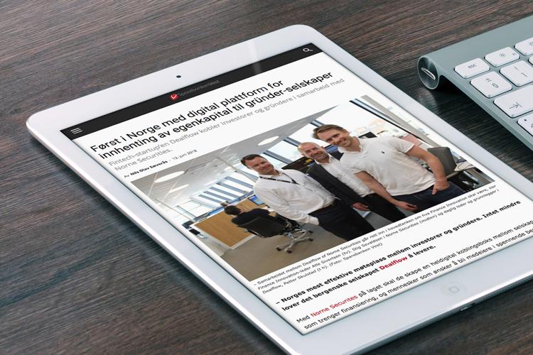 Ipad-SPV-digitalplattform.jpg