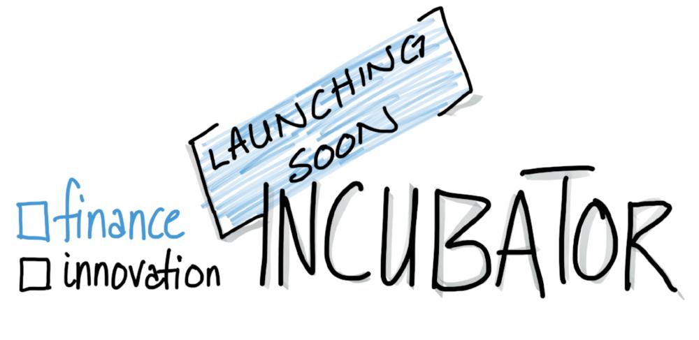 Incubator-launchingsoon.png