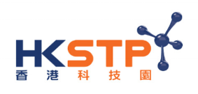 HKSTEP.png