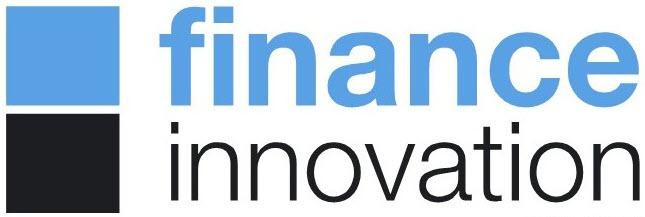 FI logo 3 (2).jpg