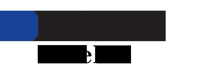NTNU Accel.png