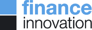 finance-innovation-logo-uNorway-RGB.png