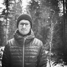 Rolf Erik Lekang - DNB