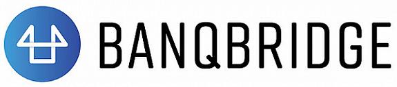 banqbridge.png