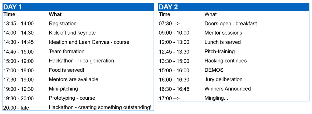 time schedule hackathon.png
