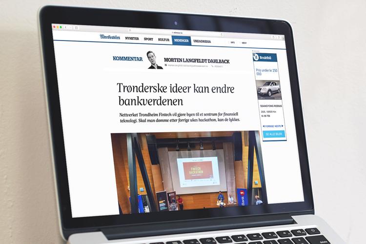 Venstre-Adressa-Tronderske-ideer-bankverden.jpg