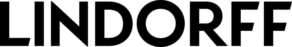 Lindorff_logo_black.jpg