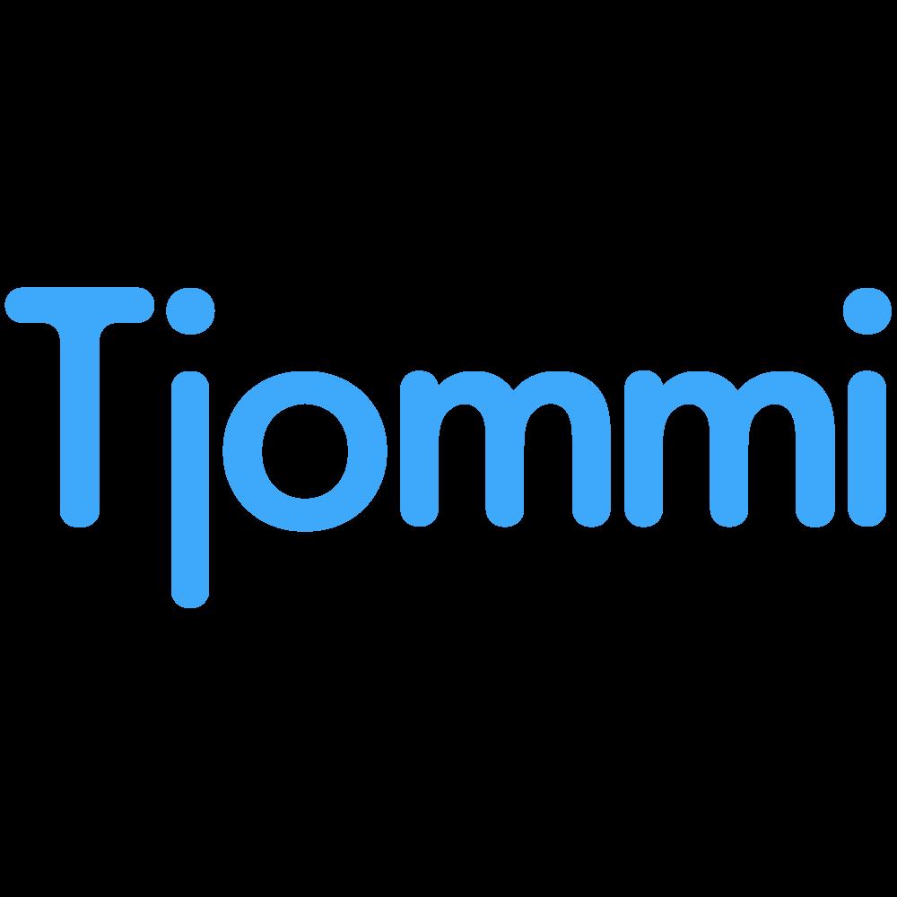 Tjommi_Logo-01.png