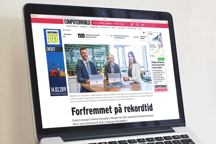 Venstre-CW-NCE-rekordtid-Finance-Innovation.jpg