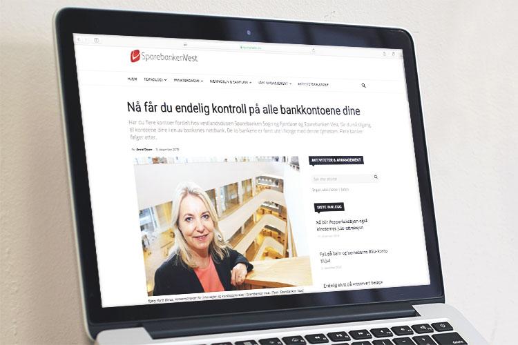 SPV - alle bankkontoer - Knowit-FinanceInno-media-Venstre.jpg