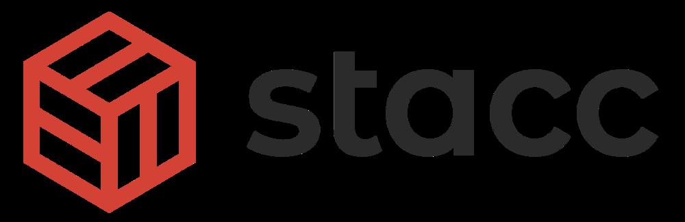 stacc_logo_bright-bg_big.png