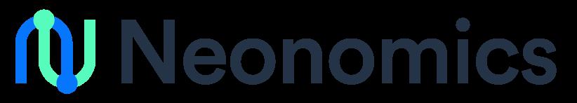 Neonomics.png