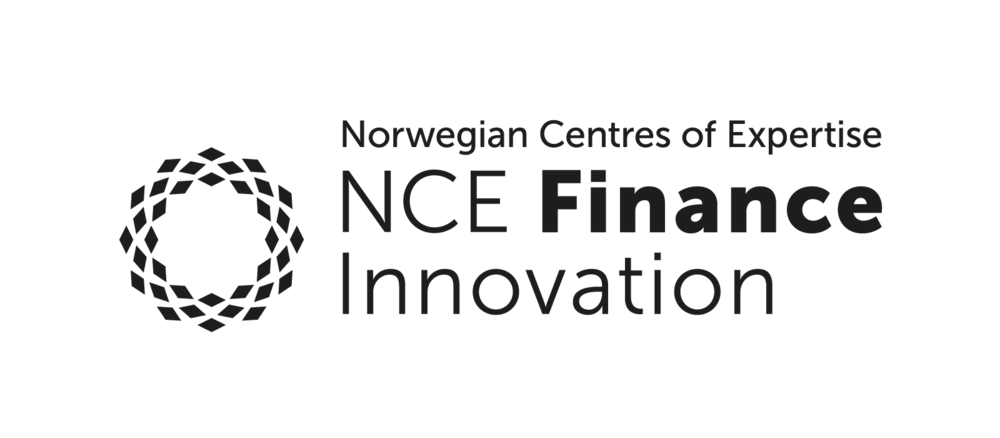 HOVED -NCE_FI_logo_black_RGB.png