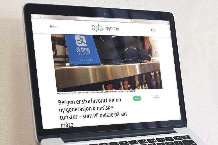 DNB Nyheter_Bergen Storfavoritt.jpg