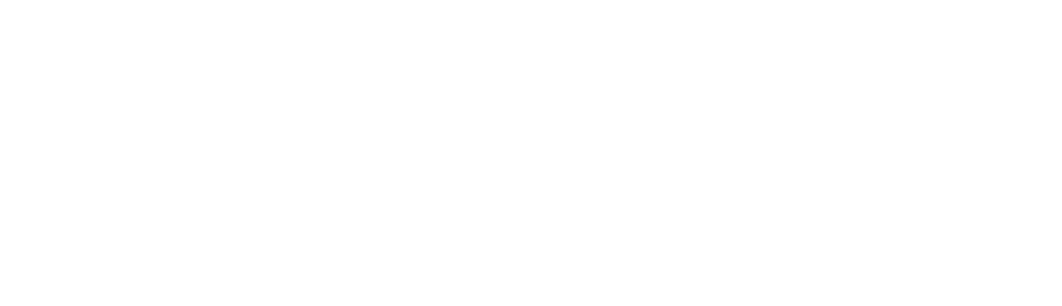 NCE Finance Innovation – Fintech in Norway