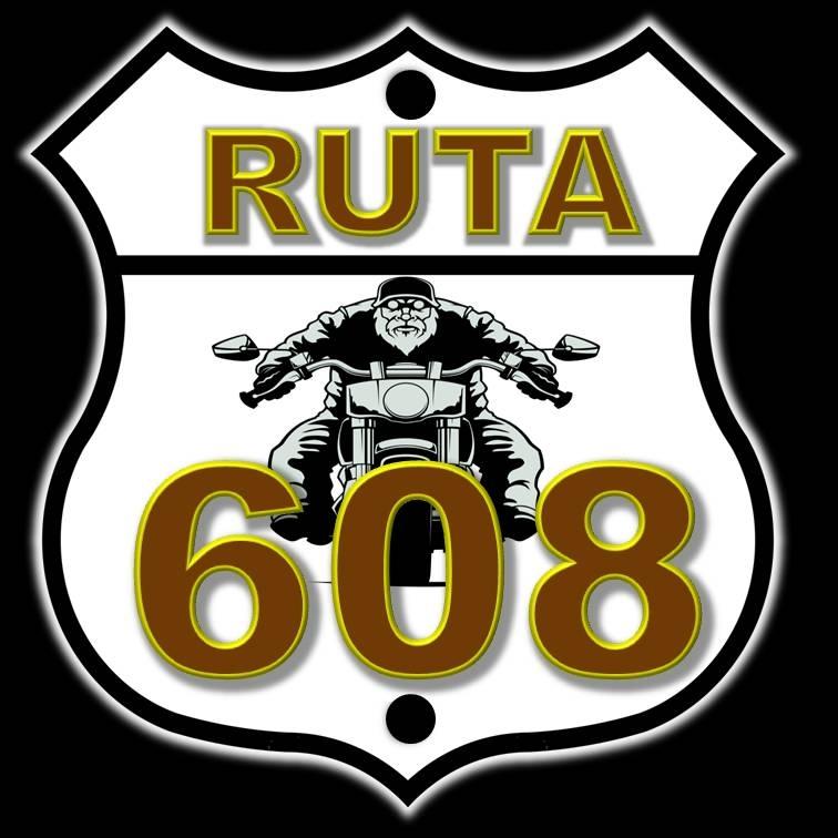 ruta608.jpg