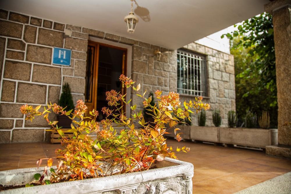 entrada.hostal.1.jpg