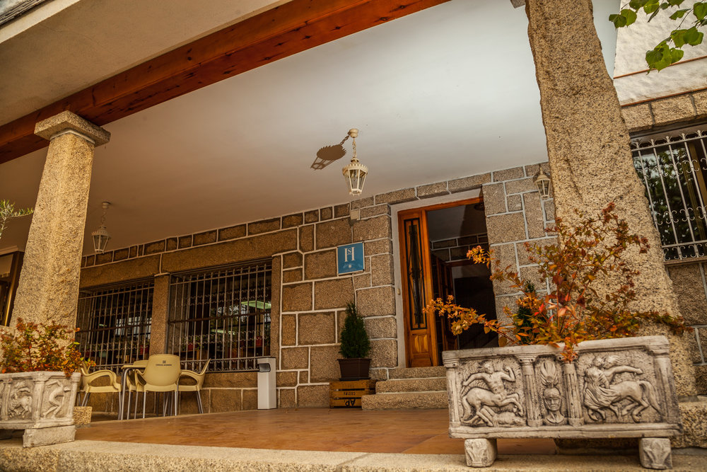 entrada.hostal.3.jpg