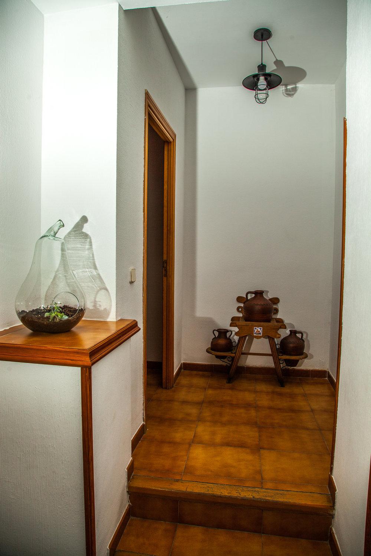 acceso.habitaciones.1.jpg