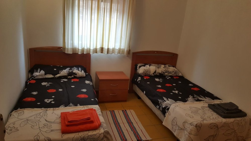 habitacion.albergue.jpg