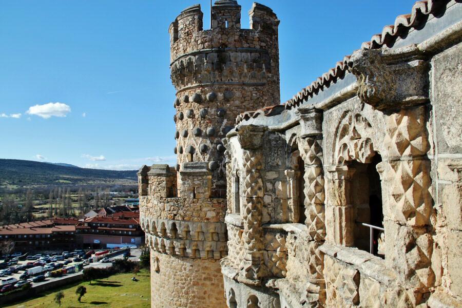 Castillo-Manzanares-el-Real-032-2.jpg