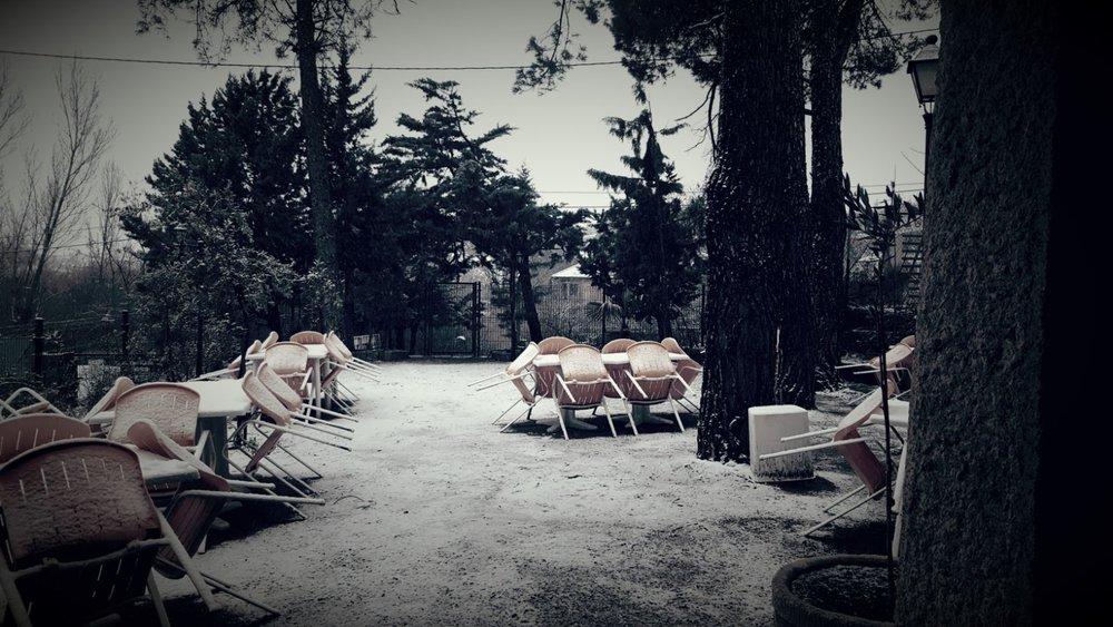 terraza.nevada.2.jpg