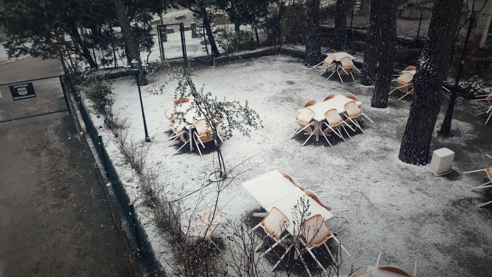 terraza.nevada.jpg