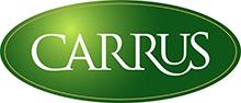 Carrus.png