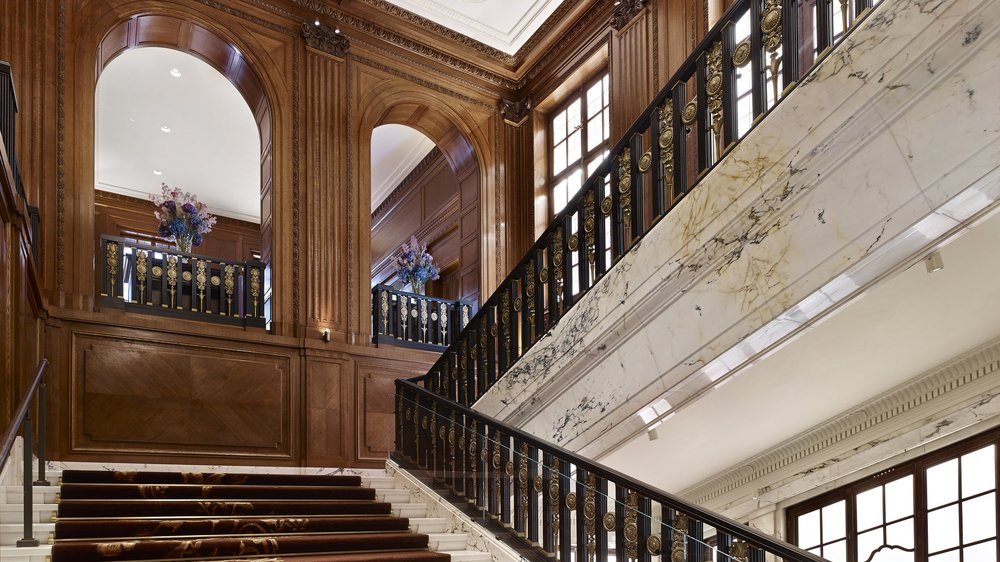 Bel Etage Staircase.jpg