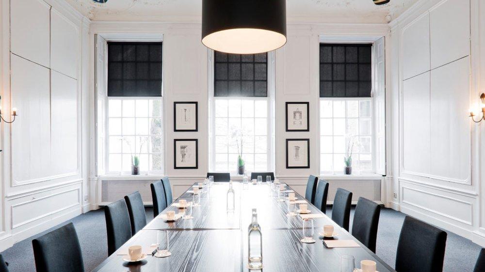 Regents-Room-meeting-set-up-1030x687.jpg