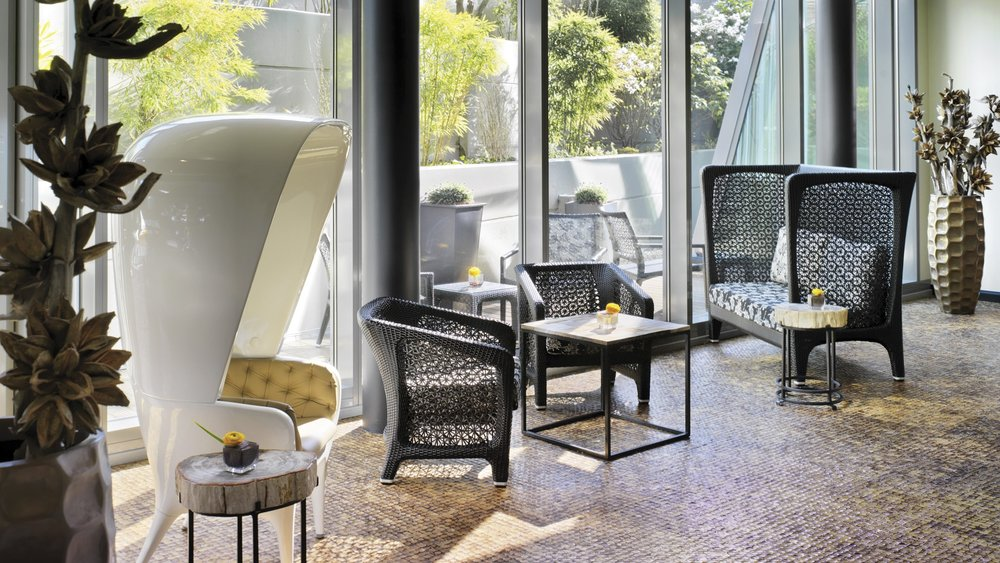 Spa Reception Lounge Area.jpg