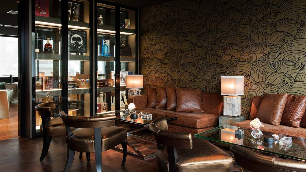 cigar-room-2.jpg