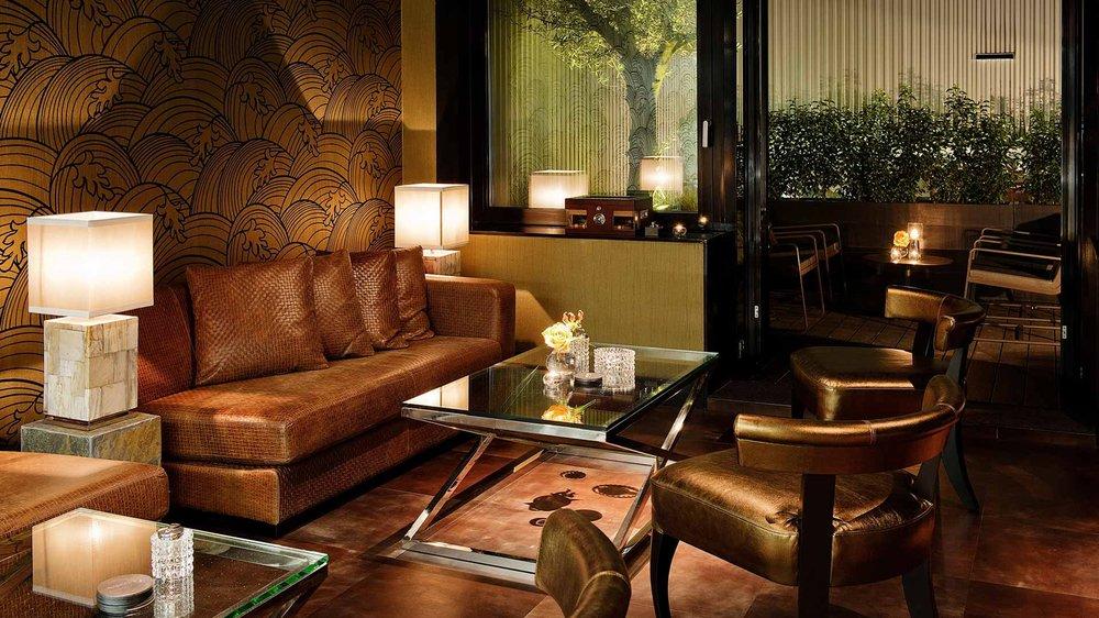 cigar-room-3.jpg