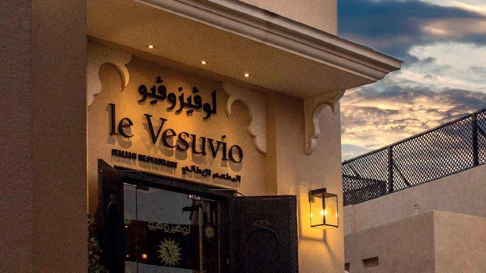 Le Vesuvio Doha_2.jpg