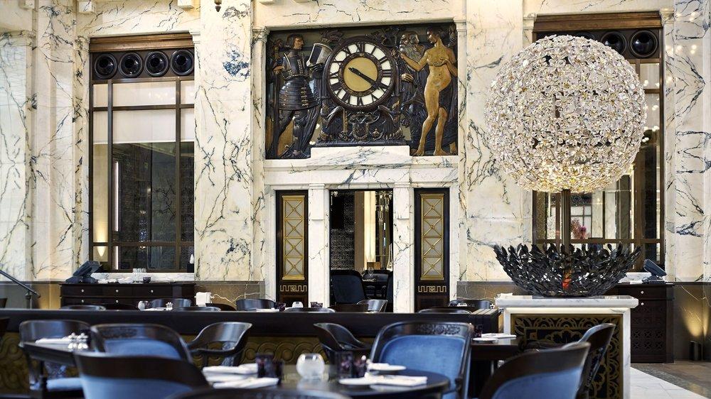 The Bank Restaurant Detail small.jpg