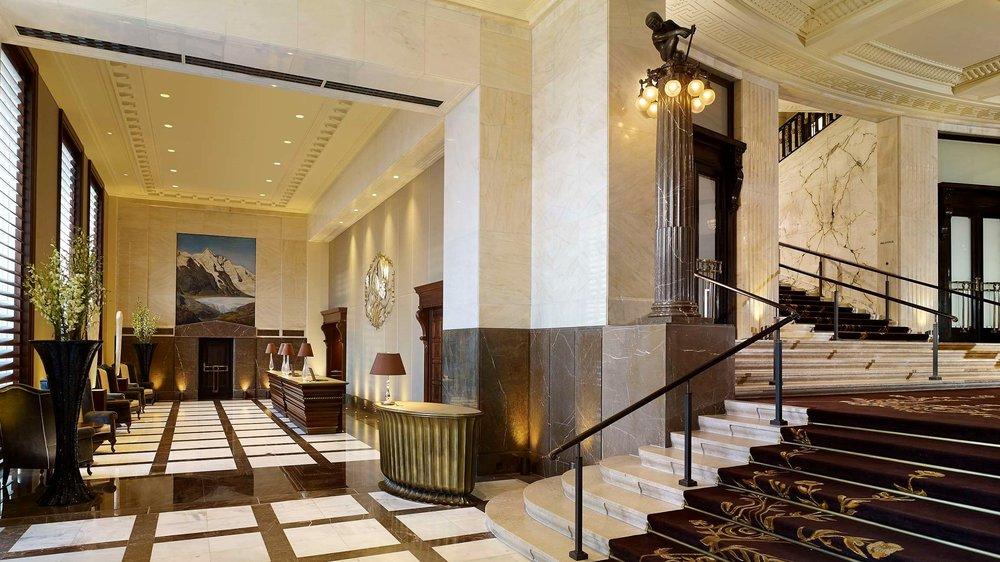 Hotel Lobby 1 small.jpg