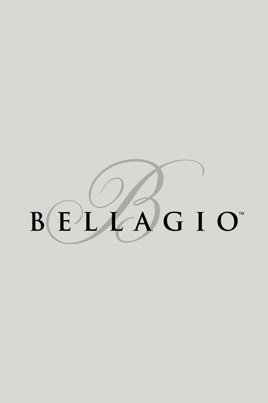 Bellagio by MGM