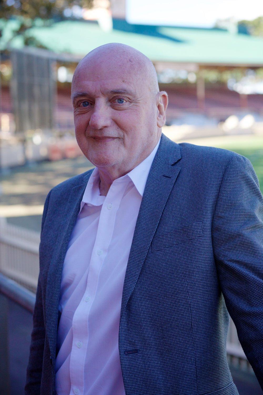 Mayor Keen 23.jpg